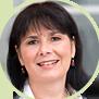 Dr. Doris Linsberger