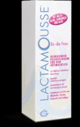 Lactamouse